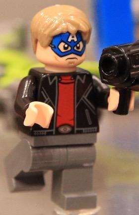 File:Robber Cap.JPEG