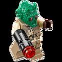 Soldat rebelle 1-75133