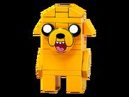 21308 Adventure Time 5