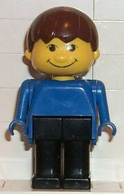 390 Basic figure