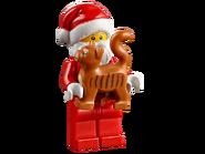 40125 La visite du Père Noël 4