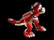 6914 Le T-Rex 2