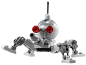 75016 Homing Spider Droid 3