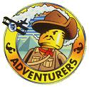 File:Adventure logo.png