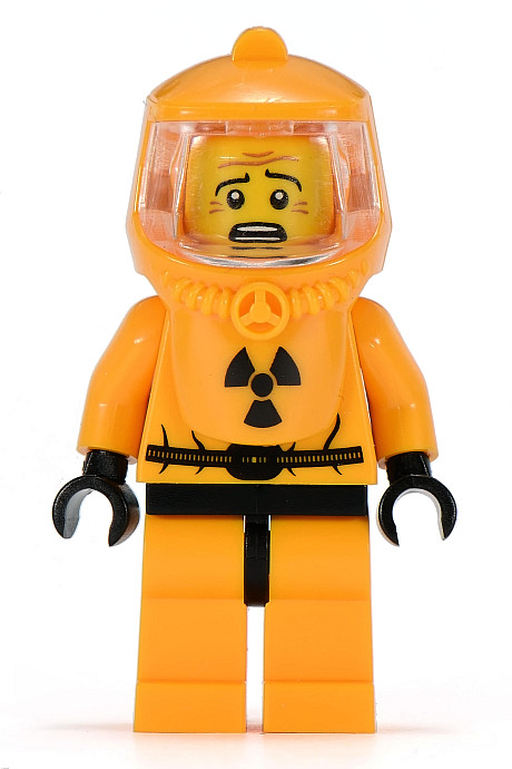 Lego Pirate Reddish Brown Minifig Headgear Helmet Conquistador