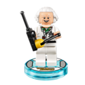 Doc Brown-71230