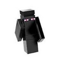 Enderman Micromob