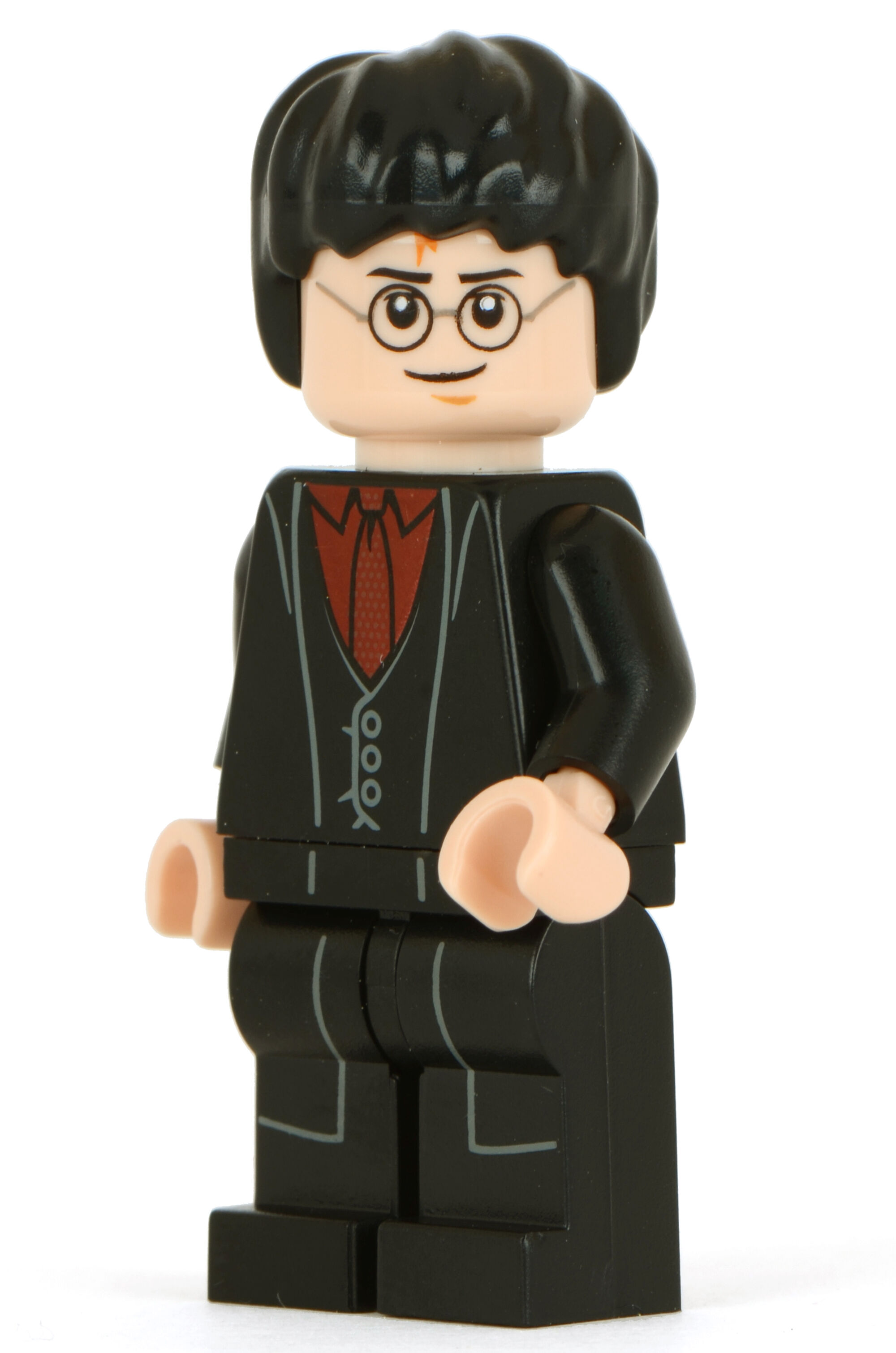 from Camron harry potter books gay character
