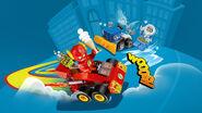 LEGO 76063 web SEC01 1488