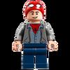 Peter Parker-76129