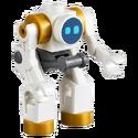 Robot-60229
