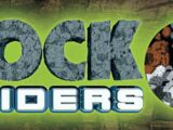 Rock Raiders