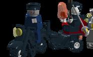 Vampcycle2