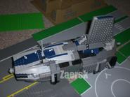 Z-UCS-2