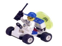 1180-Space Port Moon Buggy