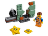30620 Star-Stuck Emmet