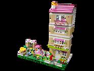 3315 La villa 4