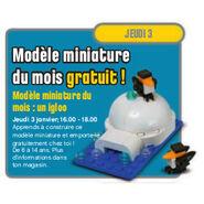 40061 France