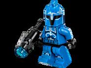 75088 Senate Commando Troopers 4