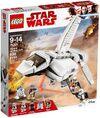 75221 Imperial Landing Craft Box