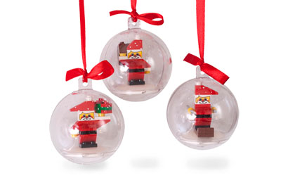 File:852744 LEGO Holiday Ornaments.jpg