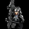Agent Kallus-75083