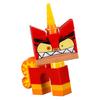 Angry Unikitty-41775
