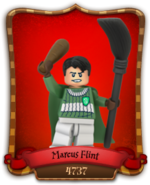Carte Marcus Flint-4737