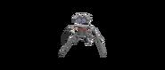 Combat Spider 4