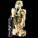 Droïde de combat-75233