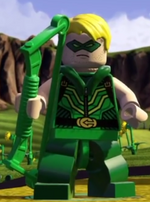 GreenArrow dimensions 5