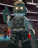 Greytopstarlord