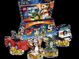 71256 Gremlins Team Pack