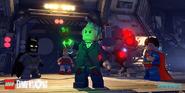 LEGO Dimensions 31