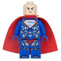 Lex Luthor-30614