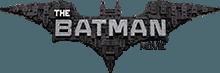 Logo-thelegobatmanmovie