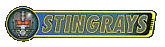 Stingrays-Logo