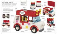The LEGO Ideas Book 1
