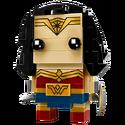 Wonder Woman-41599