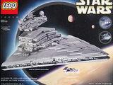 10030 Imperial Star Destroyer