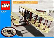 10124 Wright Flyer-4