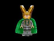10721 Iron Man contre Loki 6