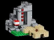 21135 La boîte de construction 2.0 10
