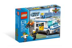 7286 box