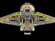 75024 HH-87 Starhopper 5