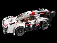 75872 Audi R18 e-tron quattro 2