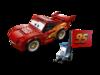 8484 Flash McQueen