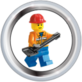 Constructor del wiki