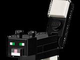Chat (Minecraft)