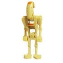 Commandant droïde de combat-7204